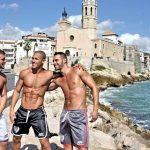 gay sitges sites